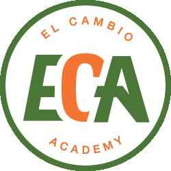 El Cambio Academy