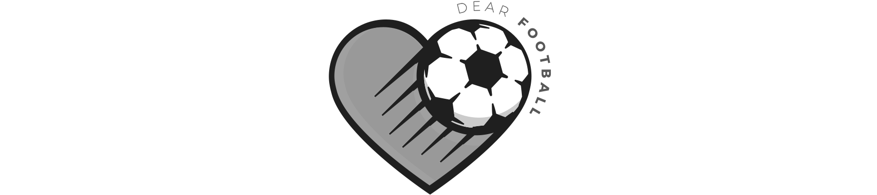 Dear Football is an El Cambio Academy partner
