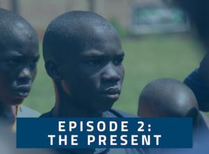 El Cambio Academy Documentary - Episode 2: The Present