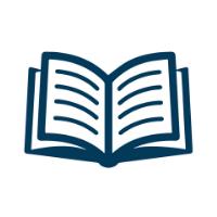 Pillar 1: World-Class Education