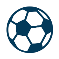Pillar 2: Elite Football