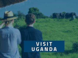 Visit El Cambio Academy Uganda