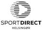 SPORTDIRECT HELSINGØR sponsor El Cambio Academy