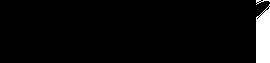 GreenWork is an El Cambio Academy partner